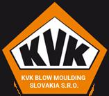 Wachstum mit Kunststoff - KVK Slovakia
